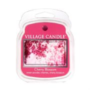 Village Candle Cherry Blossom Wax Candle Melts